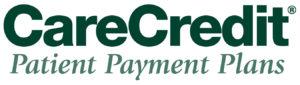 CareCredit_logo1