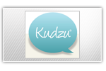 Kudzu-Review-Us---Smaller
