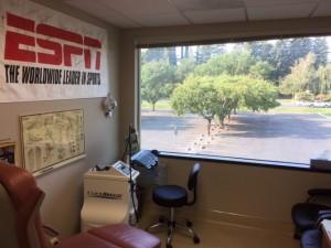 Sacramento-Podiatrist