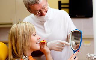 Big Sky Orthodontics Orthodontics In Helena And Belgrade Mt