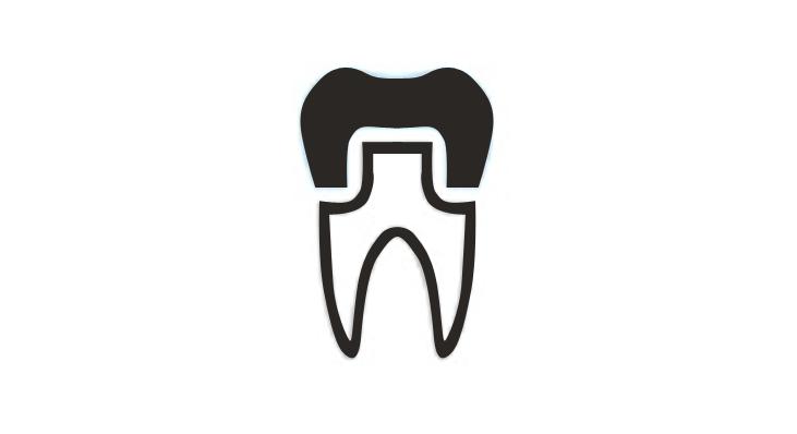 Dental Crowns & Bridges
