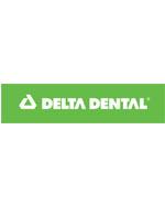 Delta Dental MO Logo