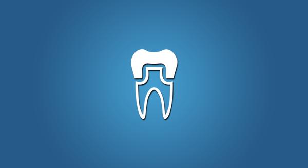 Dental Crowns and Bridges in Brookfield, WI
