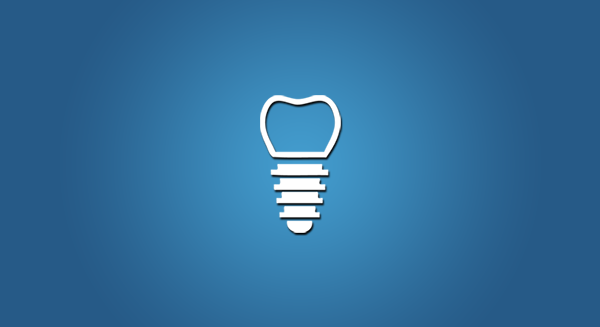 Dental Implants in Brookfield, WI