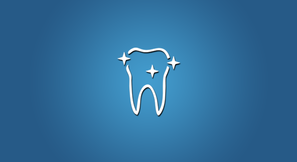 Professional Teeth Whitening in Brookfield, WI