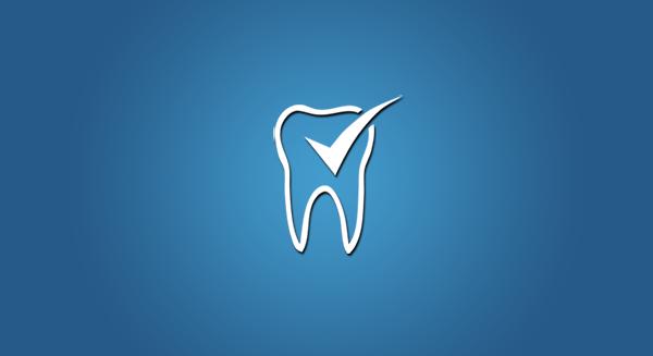 Dental Veneers in Brookfield, WI