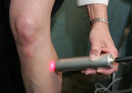 Soft-Tissue-Laser2