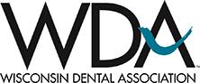WDA-logo