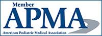 apma_member_logo