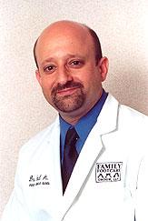 dr_condro