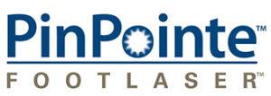 pinpointe_logo_hr_0