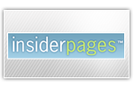 Insider-Pages-Review-Us---Smaller