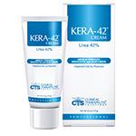 KERA-42