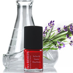 RemedyNailPolish