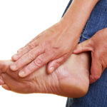 3 Tips for Preventing Foot Pain