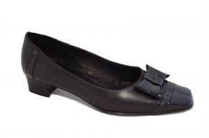 Shoe--women
