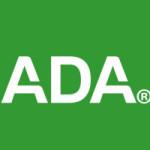 ada-logo-240x200