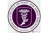 ACFAS-Logo