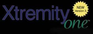 xtremity one
