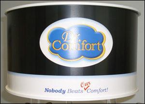 dr-comfort