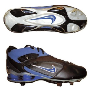 baseball cleats-1