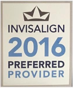 invisalign_preferred_provider