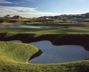 Pradera-JS-Hole18Homes