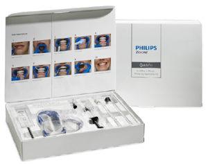 Philips-Zoom-QuickPro