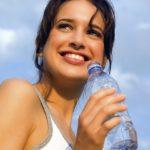 water_bottle_729-420x0