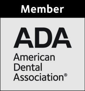 ada_member_logo__square_bw_