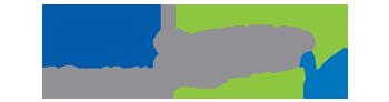 logo-velscope