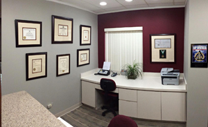 office-remodel-1