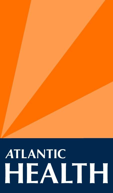atlantic-health-1