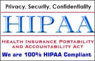 hippa_img