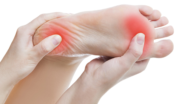 Diabetic Foot Care in Scottsdale