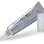 First All-in-One Cosmetic/ Anti fungal Cream for Nail Health