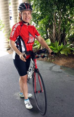 dr-riding