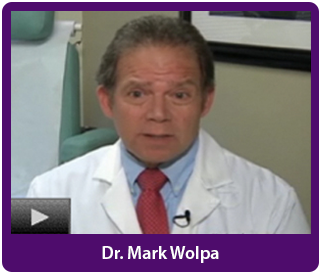 dr-wolpa