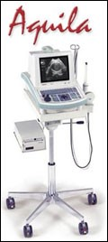 diagnostic-ultrasound
