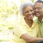 Replace Missing Teeth with Dentures in Chester, VA
