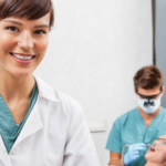 Dental Crowns & Bridges in Chester, VA