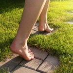 Is Walking Barefoot Good For You?