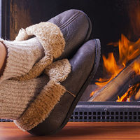 9 Ways to Prevent Cold Feet During the Winter