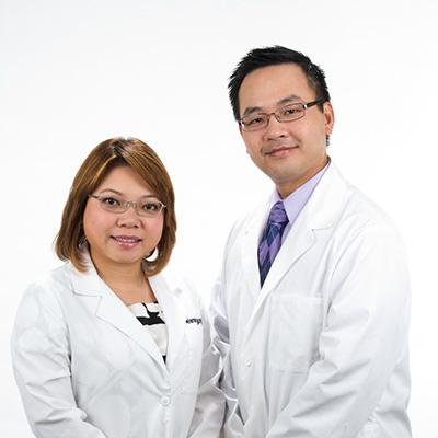 doctors-080408
