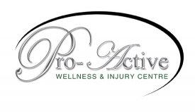 resized_275x159_proactivewellness_logo
