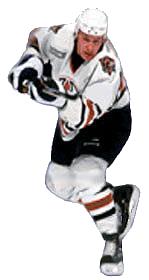 hockeyplayer1