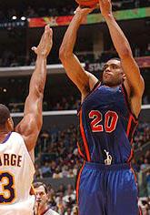basketball_player