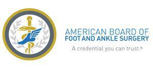 Richmond Foot and Ankle Clinic | Podiatrist in Richmond, MI