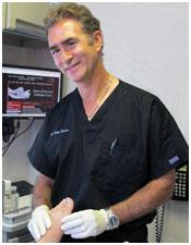 dr_gary_evans