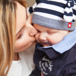 Preparing For Your Child's First Dental Visit